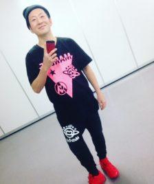 遠藤 昌彦