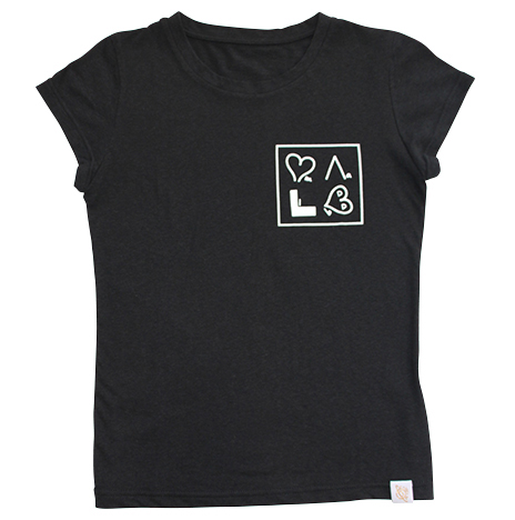ちびTシャツ