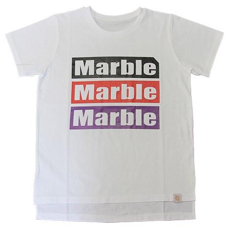 Tシャツ(着丈の前後にアレンジあり♪)