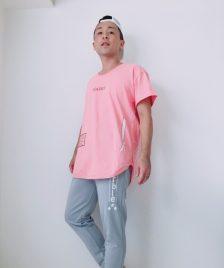 久保田温郎