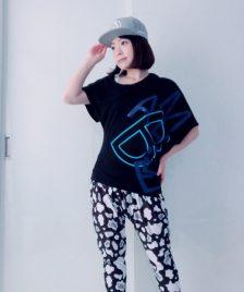 田中小夜子