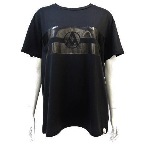 Tシャツ(ユニセックス)