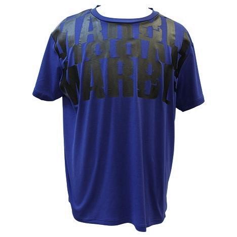メンズTシャツ(メンズ)
